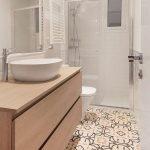 Diseños de suelos hidraulicos para tu baño