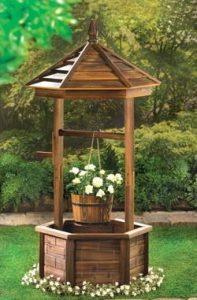 http://comoorganizarlacasa.com/wp-content/uploads/2017/04/ideas-decorar-jardin-pozos-los-deseos-26.jpg
