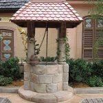 https://comoorganizarlacasa.com/wp-content/uploads/2017/04/ideas-decorar-jardin-pozos-los-deseos-26.jpg