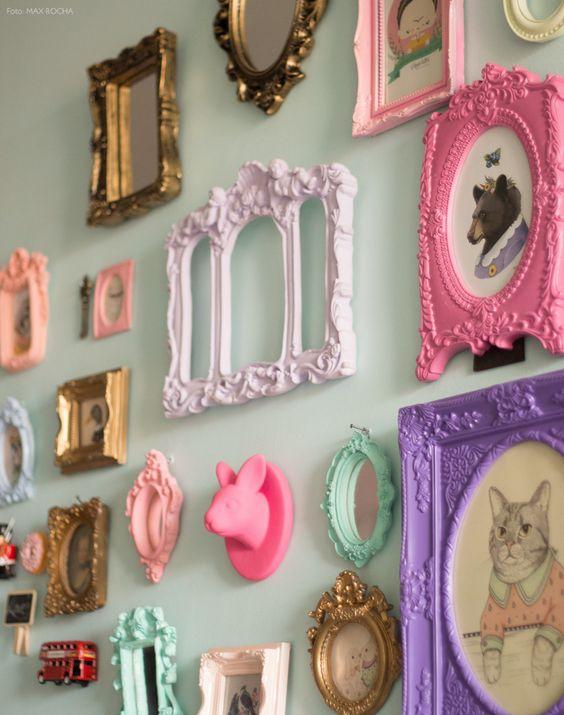 ideas-decorar-marcos-fotos (1) |