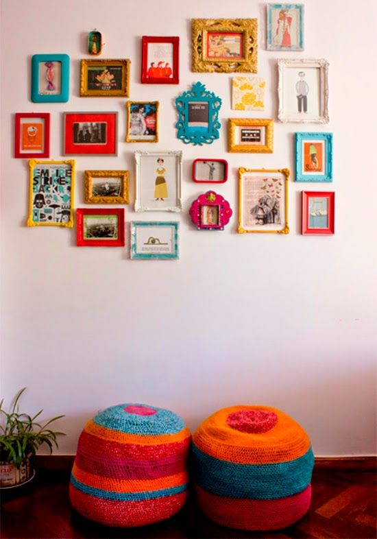 ideas-decorar-marcos-fotos (14) |