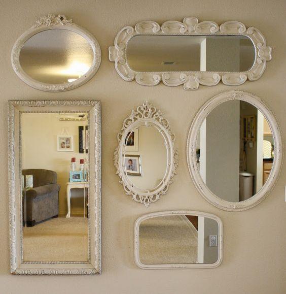 ideas-decorar-marcos-fotos (17) |