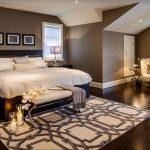 impresionante-decoracion-habitaciones-principales (7)