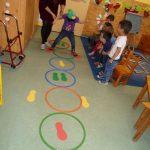 juegos para el salon de clases