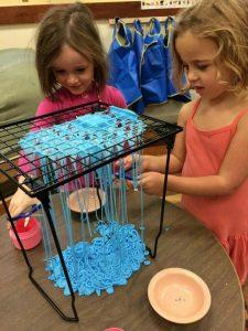 juegos para estimular a los ninos (3)