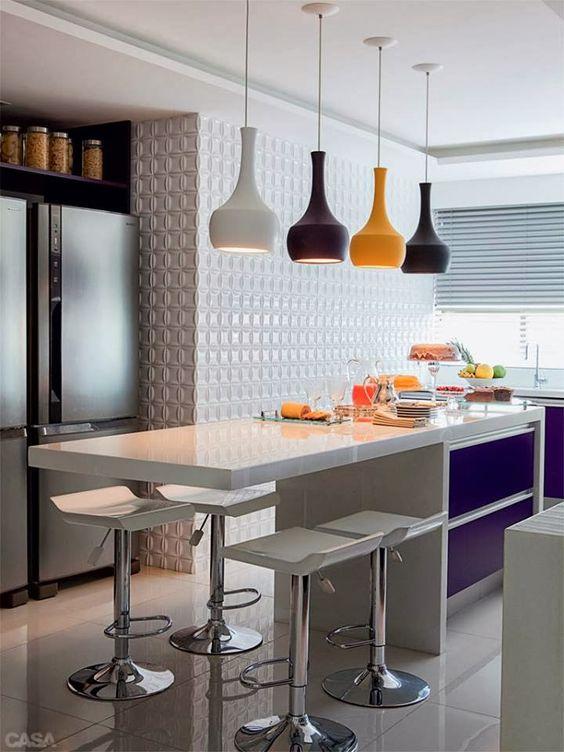 Los 38 mejores disenos papel tapiz decoracion interiores for Aprender diseno de interiores