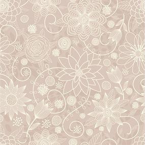 Los 38 mejores disenos papel tapiz decoracion interiores for Espejos decorativos aki