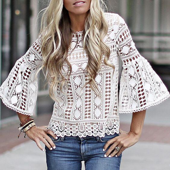 outfits que te harán lucir elegante y con estilo este verano