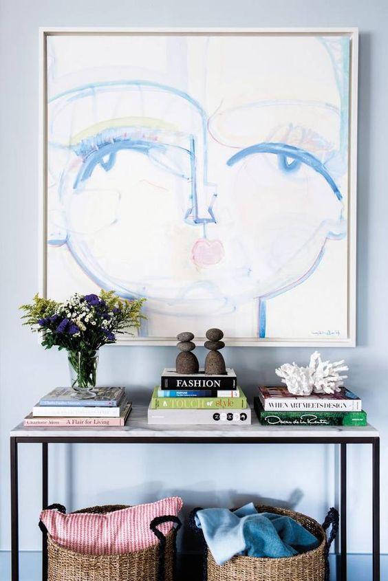Top los mejores accesorios decorar una entrada 12 for Accesorios para decorar la casa