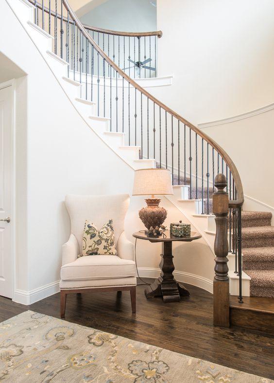 Top los mejores accesorios decorar una entrada 18 for Accesorios para decorar la casa