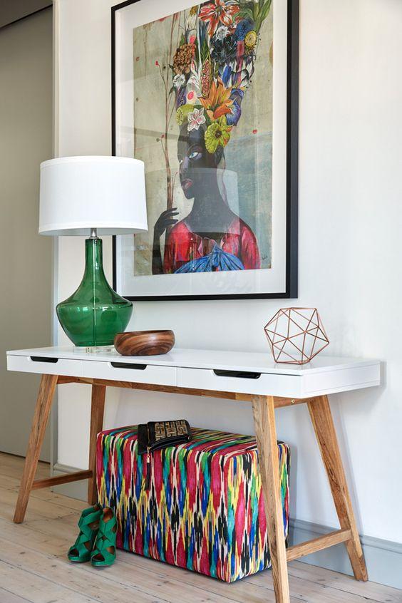 Top los mejores accesorios decorar una entrada 2 for Accesorios para decoracion de interiores
