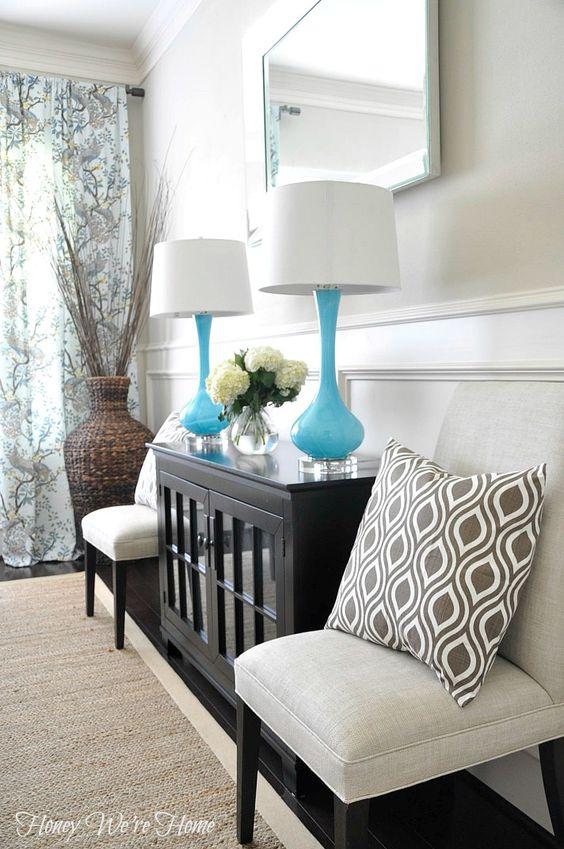 Top los mejores accesorios decorar una entrada 20 for Accesorios para decorar la casa