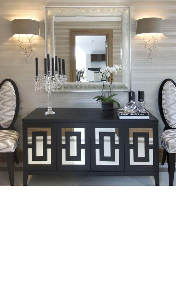Top los mejores accesorios decorar una entrada 29 - Accesorios para decoracion de interiores ...