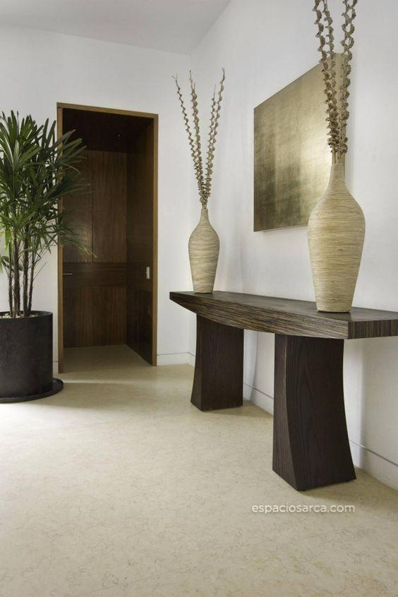 Top los mejores accesorios decorar una entrada 4 - Accesorios para decoracion de interiores ...