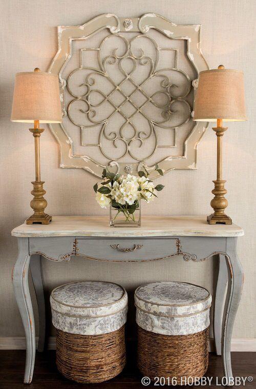 Top los mejores accesorios decorar una entrada 5 - Accesorios para decorar ...