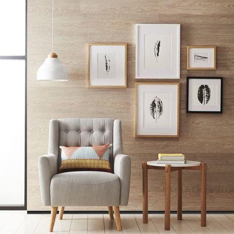 Top los mejores accesorios decorar una entrada 6 Accesorios para decorar interiores