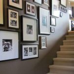 17 ideas para decorar tu casa con fotos