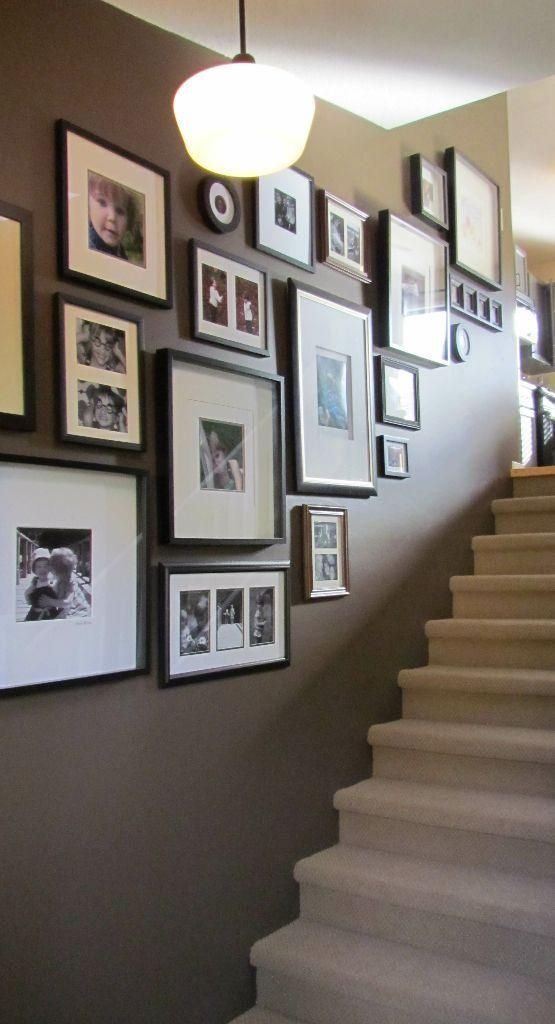ideas para decorar tu casa con fotos