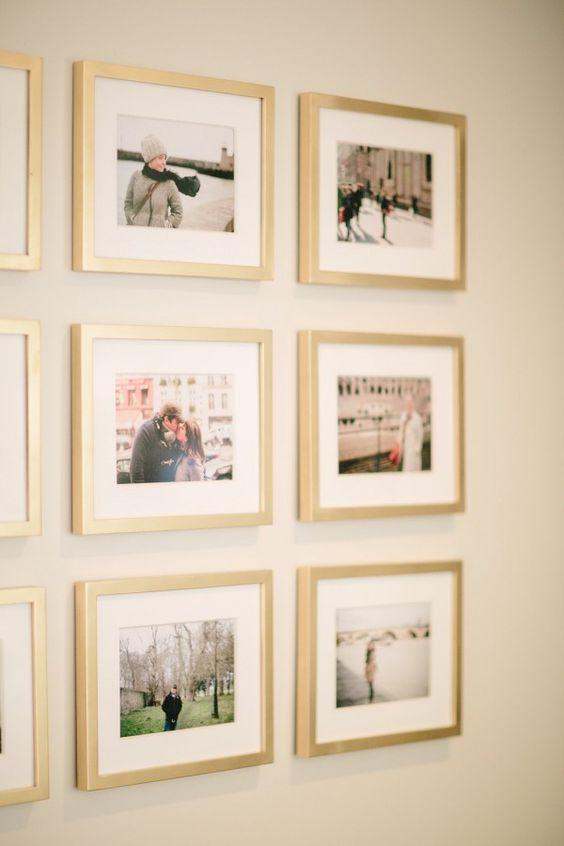 17 ideas decorar casa fotos 6 decoracion de interiores for Ideas para renovar la casa