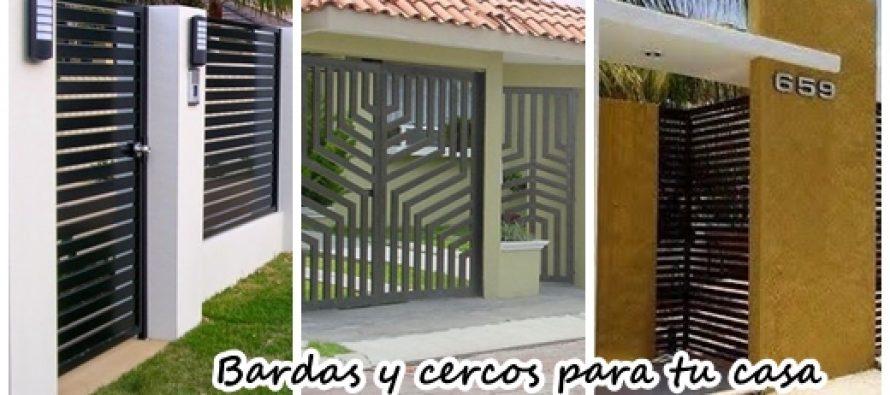 Disenos de bardas related keywords disenos de bardas for Disenos de casas en mexico