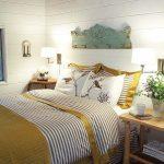 30 Ideas para decorar tu casa con el color mostaza