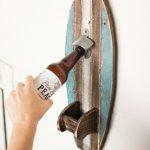 32 Ideas para decorar tu casa inspirandote en el mar
