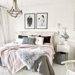 34 Candelabros para habitaciones mas elegantes