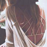 34 Ideas para combinar bralettes