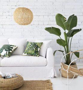 34-ideas-decorar-sala-plantas (29)