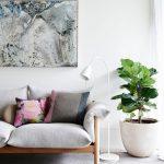 34-ideas-decorar-sala-plantas (6)