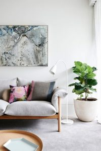 34-ideas-decorar-sala-plantas (6)