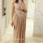 34 Vestidos de fiesta para mujeres embarazadas
