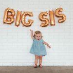 35 Ideas para anunciar un embarazo