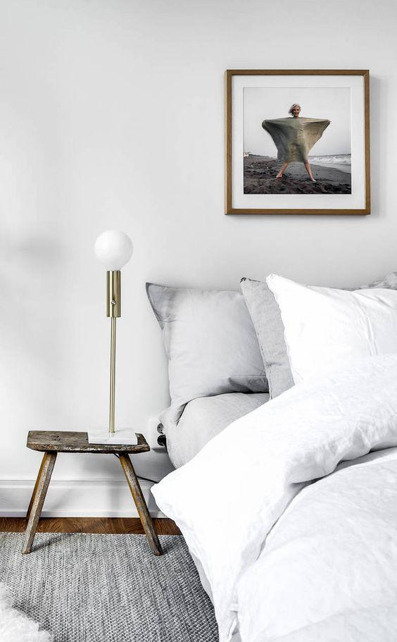36 claves la decoracion interiores minimalista 14 for Decoracion interior minimalista