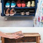 36-creativas-ideas-reutilizar-cajas-madera (1)