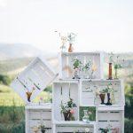 36-creativas-ideas-reutilizar-cajas-madera (2)