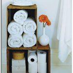 36-creativas-ideas-reutilizar-cajas-madera (26)