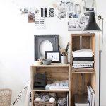 36-creativas-ideas-reutilizar-cajas-madera (27)