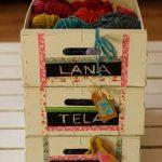 36-creativas-ideas-reutilizar-cajas-madera (28)