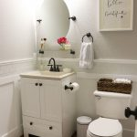 42 Baños ideales para visitas