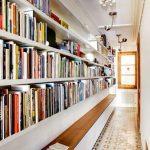 42 Ideas para sacarle partido al pasillo de tu casa