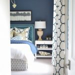Colores para pintar un cuarto principal