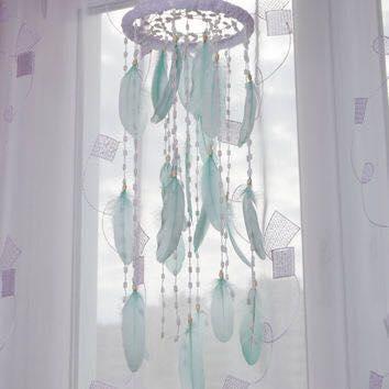 Decoracion atrapa suenos 3 decoracion de interiores - Donde colocar un atrapasuenos ...