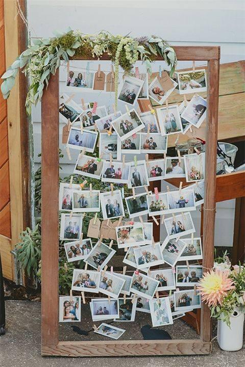 Decoraciones bodas sencillas economicas 27 decoracion for Decoraciones economicas para casas