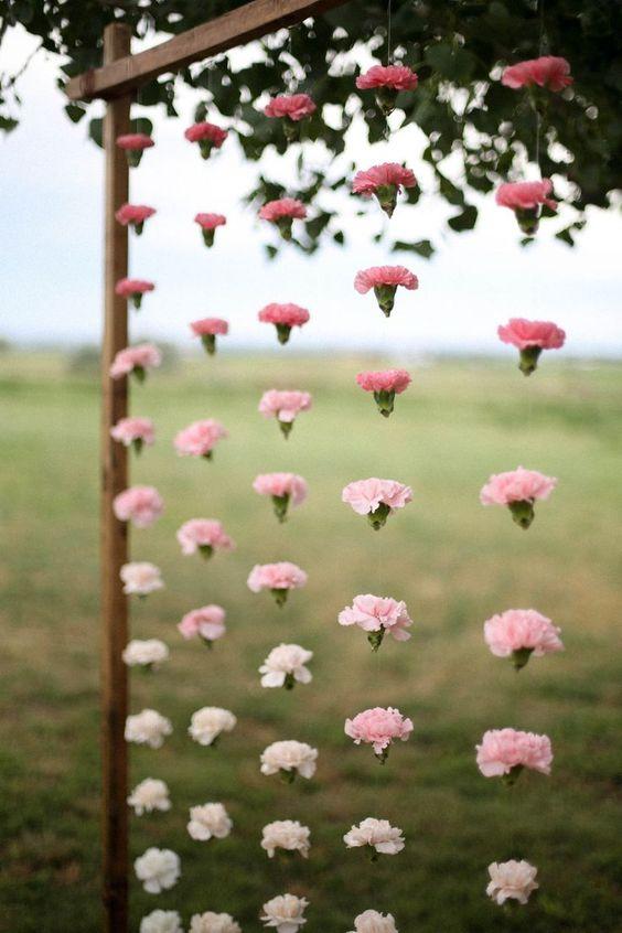 Decoraciones bodas sencillas economicas 3 for Decoracion de casas sencillas y economicas