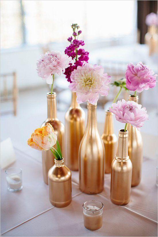 Organizar una boda sencilla y economica de bodas for Como organizar una boda civil sencilla y economica
