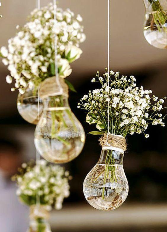 Decoraciones bodas sencillas economicas 9 decoracion for Decoracion de bodas sencillas y economicas en casa