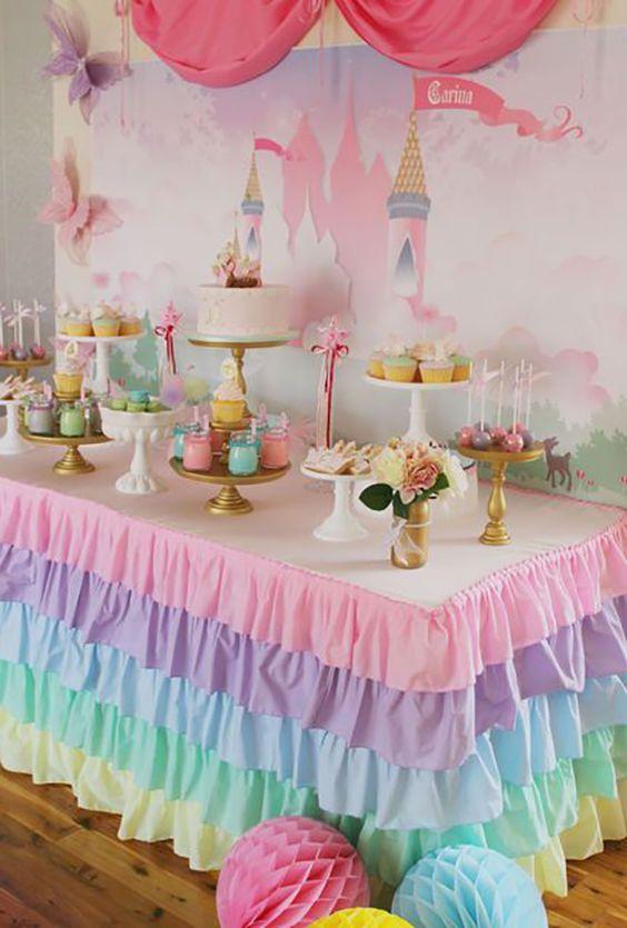 Tortas Artesanales Tortas Art Decoracion Cumpleanos Bebe 1 Ano