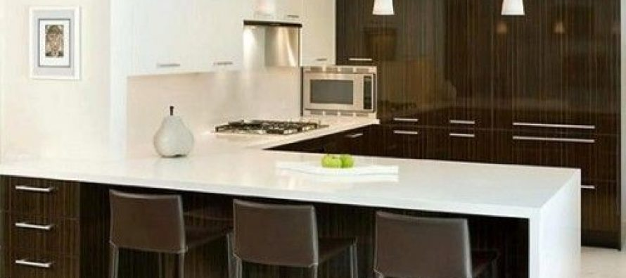 Como decorar una cocina de infonavit curso de organizacion de hogar aprenda a ser organizado - Como decorar tu cocina ...