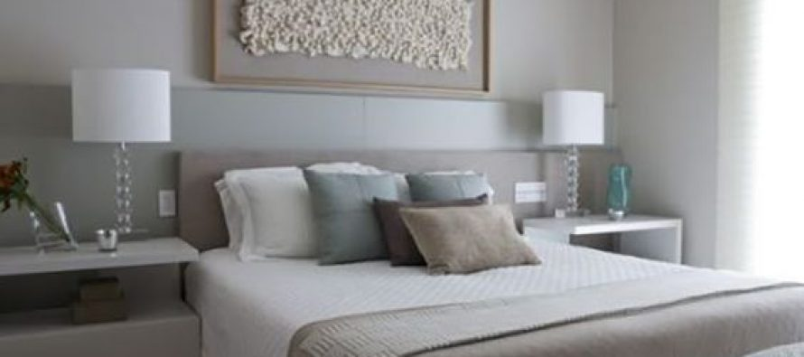 Como decorar una habitacion juvenil pequea beautiful cmo - Como decorar una habitacion pequena juvenil ...
